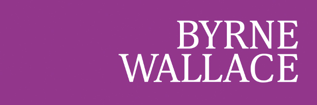 ByrneWallace raises privacy concerns around redevelopment of neighbouring office