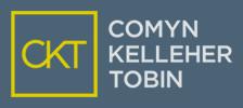 Comyn Kelleher Tobin