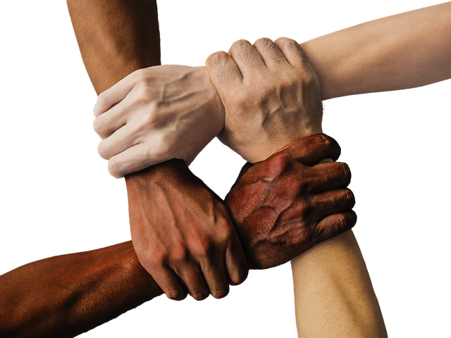 Solicitors invited to sign up to diversity and inclusion charter