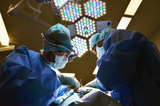 Ten firms paid over €18 million in legal costs in medical negligence cases last year