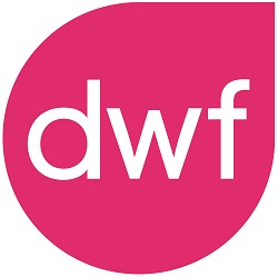 NI: DWF promotes two in Belfast