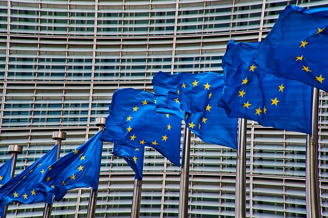 European Commission expected to approve UK-EU data transfers