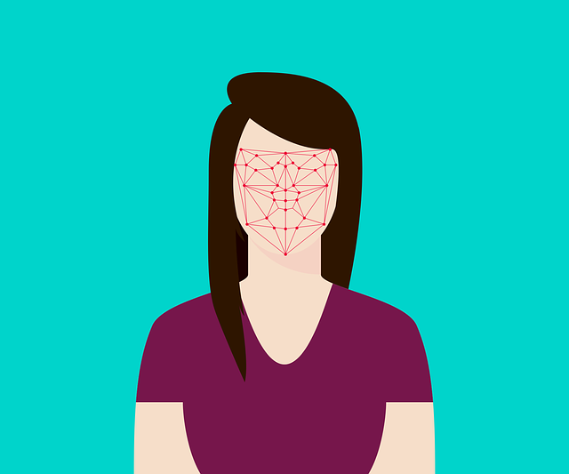 English Court of Appeal rules automated facial recognition technology an interference with ECHR rights