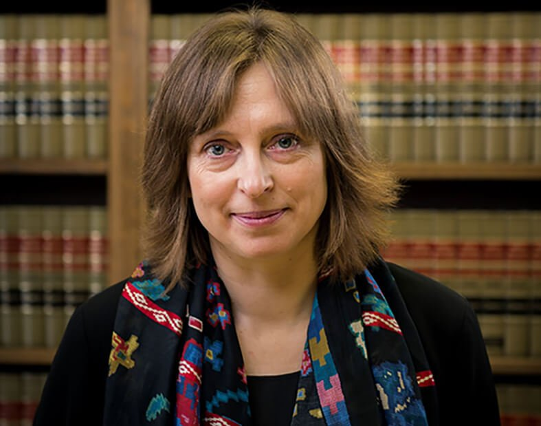 Helena Sheizon: EU Settlement Scheme – last chance to get your tickets on board