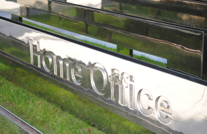UK: Home Office to send asylum seekers to live in 'squalor and inhumane conditions'