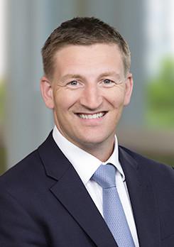 A&L Goodbody advises shareholders on sale of Kapp & Peterson