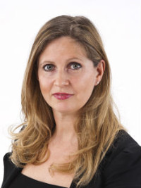 NI: Claire Edgar appointed to International Children Law Panel of Solicitors