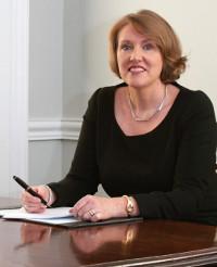 Claire Loftus