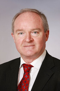 NI's Lord Chief Justice to help pick next Chief Justice of Ireland