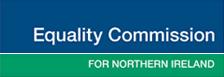 NI: Geraldine McGahey: Disability Discrimination Act still needed 25 years on