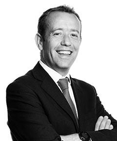 Gavin O'Flaherty