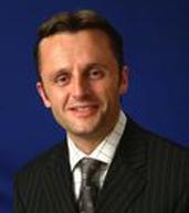 Dr Geoffrey Shannon