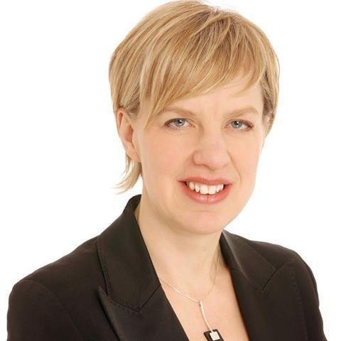 Senator Ivana Bacik to be named Irish Women Lawyer of the Year