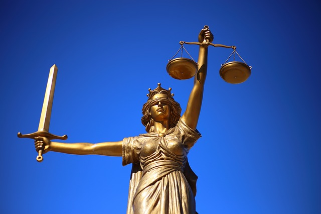 Law Society pays out €240,000 to cover liabilities of struck-off solicitor