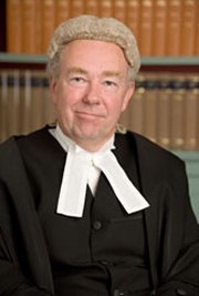 Kearns questions whether Law Society can do more to stop fraudulent injury claims