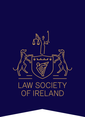 Law Society welcomes specialist training in sexual violence cases