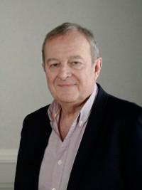 Professor Phil Scraton