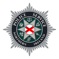 NI: First arrests in Northern Ireland on suspicion of human trafficking for domestic servitude