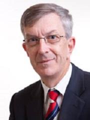 Richard Grogan
