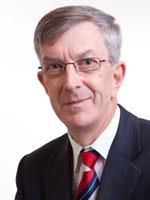 Richard Grogan: Short-term illnesses do not amount to a disability under discrimination law