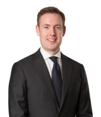 William Fry: Volume of M&A deals in Ireland reaches five-year high