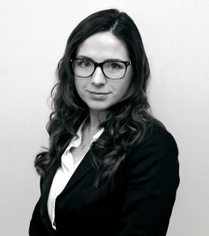 Suzanne Keenan