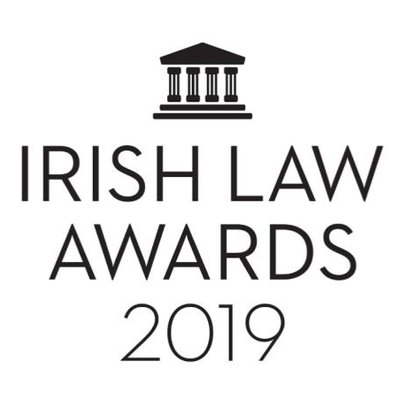 Irish Law Awards