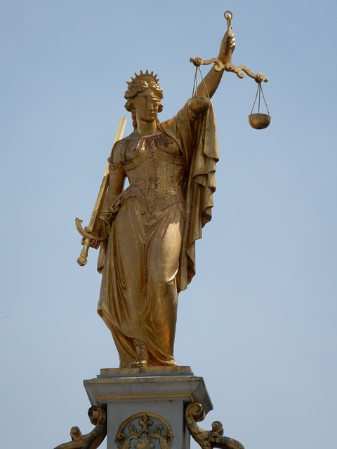 England: NHS facing £4.3bn legal bill to settle medical negligence claims