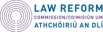 Law Reform Commission to publish report on suspended sentences