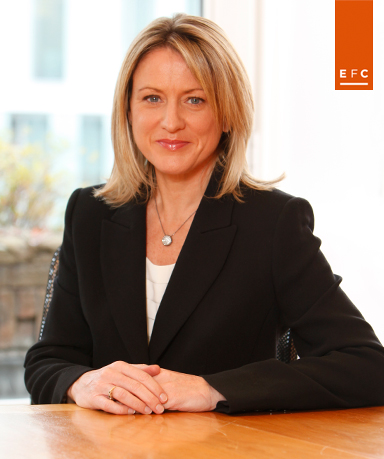 Leonora Malone: How a mistaken CRO filing can become a sensitive business issue
