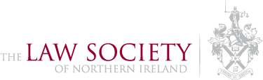 NI: Law Society publish latest edition of conveyancing and land law journal