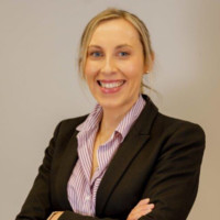 Mary McMorland: The impact Of Covid-19 restrictions on family law