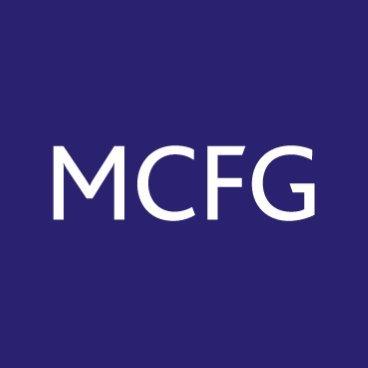 McCann FitzGerald retains all 15 trainees