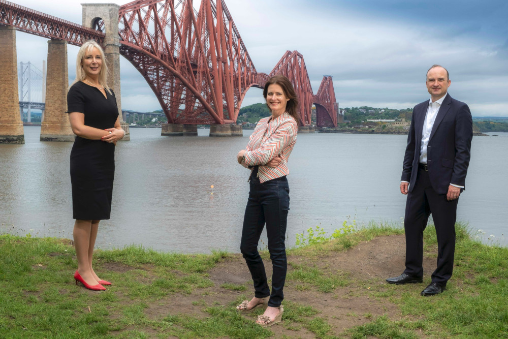 NI: Belfast lawyer Joanne Lecky to lead trade mark group at Murgitroyd IP