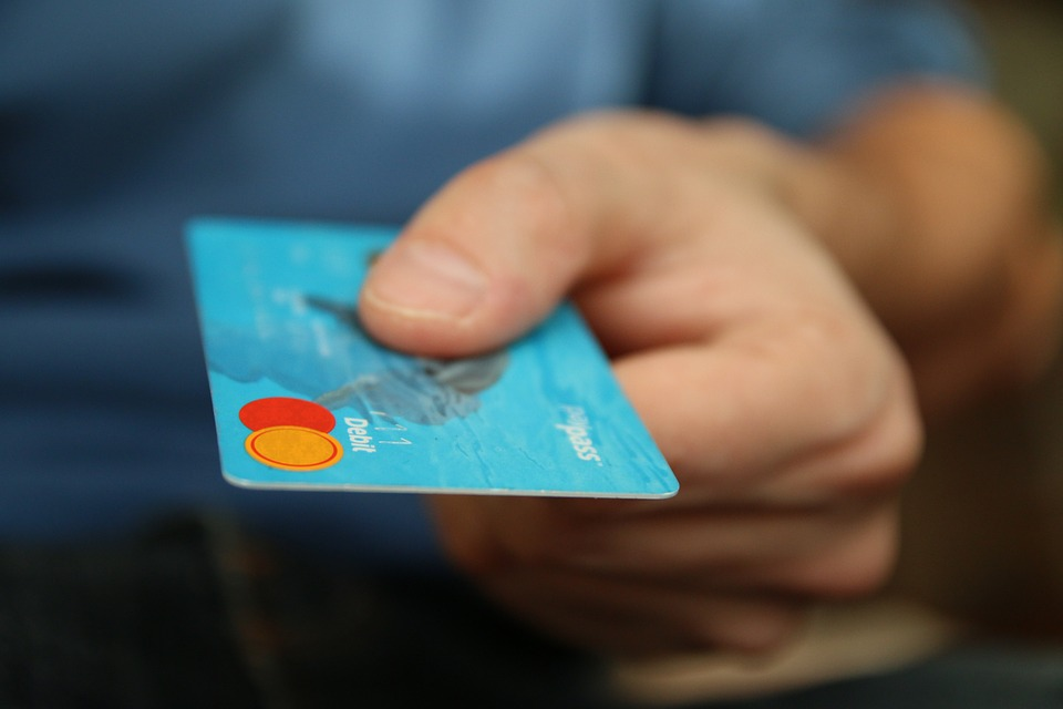 Asylum seekers to be able to open accounts with any retail bank