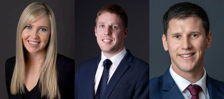 Blog: High Court delivers first adjudication enforcement judgment pursuant to Construction Contracts Act 2013
