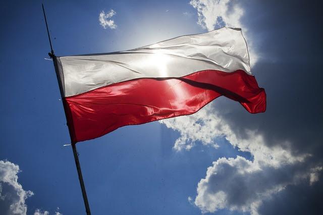 Poland set for fresh battle with EU after judges rule Polish constitution trumps EU law