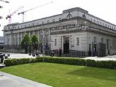 NI: Legacy judicial reviews held up by 'recruitment difficulties' on the bench