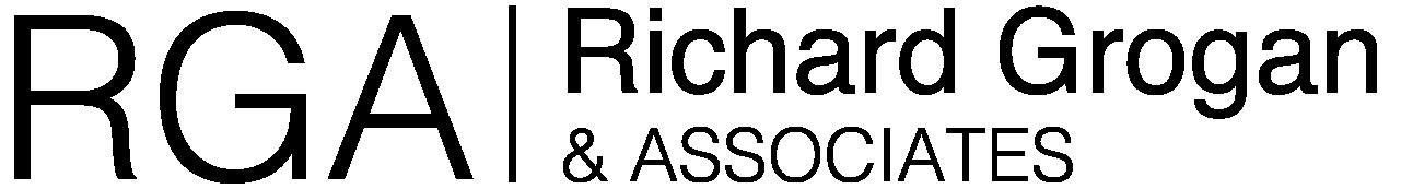 Richard Grogan: Bonus payments and the law