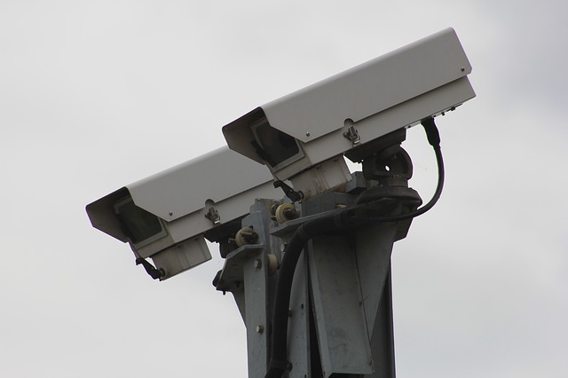Use of facial recognition cameras at new children's hospital hospital 'likely unlawful'