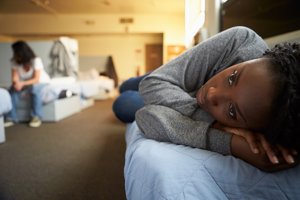 Government publishes national standards for asylum seeker accommodation