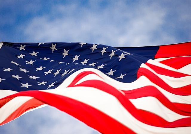 US: Biden administration launches lawsuit against 'unconstitutional' Texas abortion law